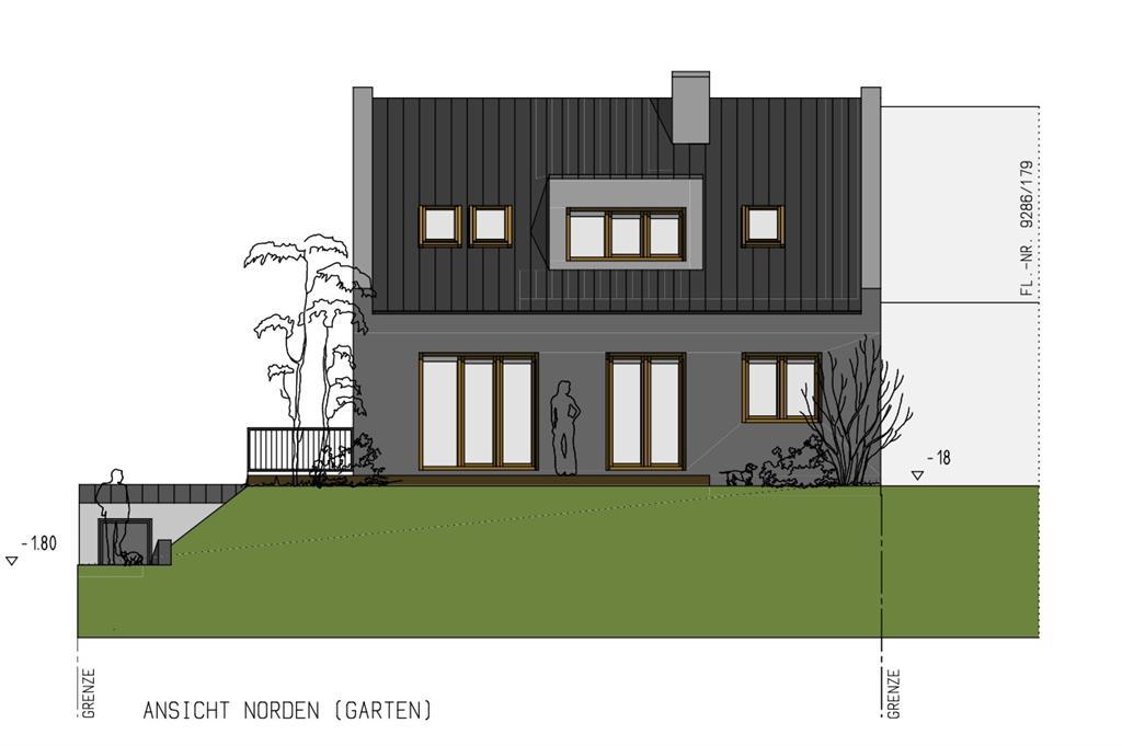 doppelhaushalfte-momlingen-norden-l
