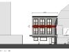 wohnhaus-erweiterung-hofheim-so-l