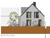 wohnhaus-momlingen-ruckbau-ansicht-osten-l