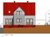 wohnhaus-momlingen-ruckbau-ansicht-suden-l