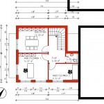 Wohnhauserweiterung - Hofheim