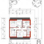 Doppelhaushälfte - Mömlingen