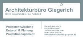 architekturbuero-giegerich.de